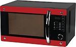 Haier 20 L Convection Microwave Oven(HIL2001CBSH)