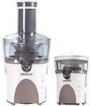 Havells Fusion Juice Extractor