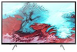 Samsung 109.3 cm (43 inches) 5 Series UA43N5005AK Full HD LED TV