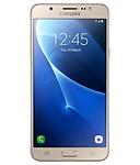 Samsung J5-6