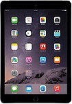 Apple iPad Air 2 ( 64GB, WiFi)