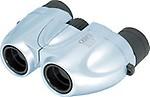 Kenko 10x25 DHSG Binoculars