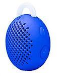 iBall Musiegg BT5 Portable Bluetooth Speaker