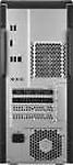 Asus Core i5 (9400F) (8GB RAM/NVIDIA GeForce GTX 1660 Graphics/512 GB SSD Capacity/Windows 10 (64-bit)/6 GB Graphics Memory) Gaming Tower(ROG Strix (GL10CS-IN060T))