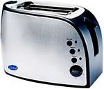 Glen GL 3018 825 W Pop Up Toaster