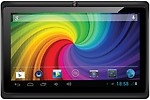 Micromax Funbook P280 Tablet 4, Wi-Fi Only