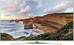 LG 151cm (60 inch) Ultra HD (4K) LED Smart TV (60UH770T)