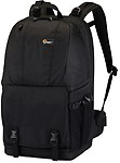 Lowepro Backpack Fastpack 350Black