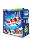 Fortune Dishwasher Detergent 1 Kg - Compatible
