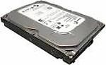 Seagate SGT500 500GB Desktop Internal Hard Disk Drive (Barracuda 500GB Internal Hard)