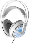 Steelseries Siberia V2 Frost Blue Edition USB Gaming Headset