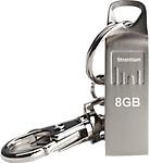 Strontium 8GB Ammo Pen Drive