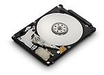 Hitachi 500GB Sata Laptop 5400RPM