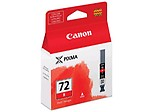 Canon PGI-72-R Red Ink Cartridge