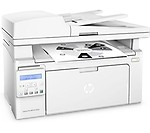 HP M132snw LaserJet Pro Multi-Functional Printer