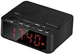 Xpro Majestic Alarm Clock Speaker Portable Bluetooth /Tablet Speaker