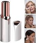 Harmony Eyebrow Hair Remover Cordless Epilator