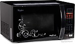 Whirlpool Microwave Oven Magicook Elite - 20 Litre