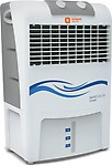 Orient Electric Smartcool DX - CP2002H Personal Air Cooler( 20 Litres)