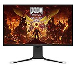 Dell Alienware AW2720HF 68.58cm (27 Inch) Full HD Gaming Monitor