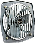 Orient HILL AIR 12 INCHES 3 Blade Exhaust Fan(Peppy)