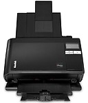Kodak I2820 Black Scanner