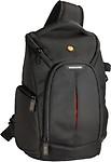 Vanguard 2GO 32 Sling Bag