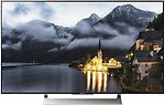 "Sony Bravia KD-55X9000E 55"" 4K Ultra HD Smart Android LED TV"