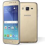 Samsung Galaxy J2 SM-J200GZDHINS
