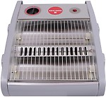 Eurolex QH1602-800Wt Quartz Room Heater