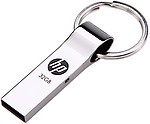 HP V-285-W 32 GB Pen Drive