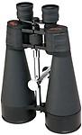 Celestron SkyMaster 20x80 20x Binoculars