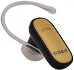 Envent ET-BTD010 Wireless Headset