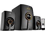 Zebronics SW3530 RUCF Multimedia Speaker