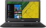 Acer Aspire ES1 Core i3 6th Gen - (4 GB/500 GB HDD/Windows 10 Home) NX.GKQSI.007 ES1-572 Notebook(15.6 inch, 2.4 kg)