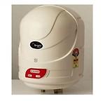 V-Guard Sprinhot-3 Ltr Water Heater
