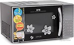 IFB 25PG3B 25-Litre Grill Microwave Oven