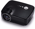jambar GP-70 Portable Projector