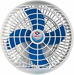 Bajaj ULTIMA PW01 3 Blade Wall Fan(Peppy)