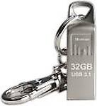 Strontium Ammo 3.1 32GB USB Flsh Drive
