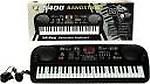 MQ 5400 Brandstand 5400 Digital Arranger Keyboard(54 Keys)