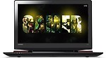 Lenovo Yoga Core i7 6th Gen - (16 GB/1 TB HDD/128 GB SSD/Windows 10 Home/4 GB Graphics) 80Q000E3IH Y700 Notebook(17.3 inch, 3.5 kg)