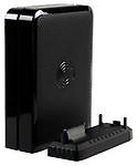 Seagate 2 TB Back Up Plus USB 3.0 HDD