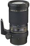 Tamron SP AF 180mm F 3.5 Di LD  IF  1 1 Macro Lens  For Nikon DSLR