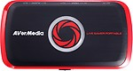 AverMedia C875 Live Gaming HD Capture Card