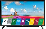 LG 80cm (32 inch) HD Ready LED TV (32LJ548D)