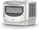 Havells Brina Window Air Cooler( 50 Litres)