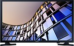 Samsung 4 80cm (32 inch) HD Ready LED TV (UA32M4200DRLXL)