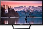 Sony 80cm (32 inch) HD Ready LED TV (KLV-32R422F)