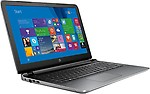 HP 15-ab029TX (Notebook) (Core i5 5th Gen/ 4GB/ 1TB/ Win8.1/ 2GB Graph) (M2W72PA)